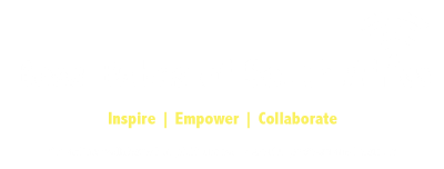 Boss Babes Logo
